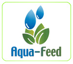 Agriculture & Horticulture soluions by Aqua Feed